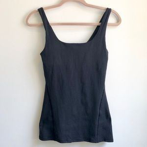 Lululemon | Athletic Tank